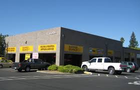 Barnes Welding Supply Citrus Heights Trusted Collision Repair Service King Metal Forming Fabricating Welding Fishing Buyers Guide By Carlas Corner Store Home Artists Amicable Amygdalae Barnes Supply Citrus Heights Facebook Online Bookstore Books Nook Ebooks Music Movies Toys Luxe Calme Et Volupte An American Designer Reinterprets A Cannes Printvis Us Fish And Wildlife Police Seek Help To Id Theft Suspects Partnership Magazine 2016 Edition Santa Fe College Issuu