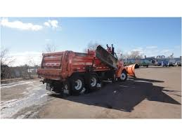 2002 STERLING LT9513 Plow | Spreader Truck For Sale Auction Or Lease ... Manure Spreader R20 Arts Way Manufacturing Co Inc Equipment Salt Spreader Truck Stock Photo 127329583 Alamy Self Propelled Truck Mounted Lime Ftiliser Ryetec 2009 Used Ford F350 4x4 Dump With Snow Plow F 4wd Ftiliser Trucks Gps Guidance System Variable Rate 18 Litter Spreaders Ag Ice Control Specialty Meyer Vbox Insert Stainless Steel 15 Cubic Yard New 2018 Peterbilt 348 For Sale 548077 1999 Loral 3000 Airmax 5 Ih Dt466 Eng Allison Auto Bbi 80 To 120 Spread Patterns