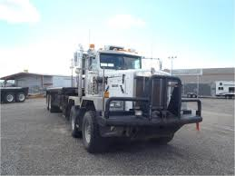 2002 KENWORTH C500 Winch Truck For Sale Auction Or Lease Salt Lake ... 1979 Kenworth C500 Winch Truck For Sale Auction Or Lease Caledonia Intertional Winch Truck Steel Cowboyz Beauty Of Trucks April 25 2017 Odessa Tx Big And Trailers Pinterest Biggest Lmtv M1081 2 12 Ton Cargo With Oil Field Tiger General Llc Mack Caribbean Equipment Online Classifieds For Kenworth W900 Cars Sale 2007 T800b 183000 Mercedes Unimog U1300l 40067 Ex Army Uk Used Used 2014 Peterbilt 388 Winch Truck For Sale In Ms 6779