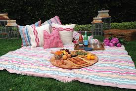 How To Create A Pretty Picnic Party | Jane Can Urban Pnic 8 Small Backyard Entertaing Tips Plan A In Your Martha Stewart Free Images Nature Wine Flower Summer Food Cottage Design For New Cstruction Terrascapes Summer Fun Have Eat Out Outside Mixed Greens Blog Best 25 Pnic Ideas On Pinterest Diy Table Chris Lexis Bohemian Wedding Shelby Host Your Own Backyard Decor Tips And Recipes