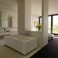 A Bath Designers Personal Bath Room Bathroom Remodel Bath