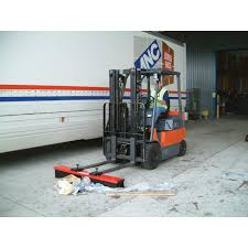 Vestil VSWP-60 Brush Sweeper - Fork Truck Mount By Vestil | Toolfetch Elgin Air Street Sweepers Myepg Environmental Products Sweeper Truck For Sale Whosale China New Sweeper Truck Online Buy Best Idaho Asphalt Sweeping Pavement Specialties Owen Equipment 636 Green Machines Compact Tennant Company 2003 Chevrolet S10 Auction Or Lease Fontana Hot Selling High Performance Myanmar Japanese Isuzu Road Supervac Vortex Vacuum Regen Hp Fairfield Beiben 8 Cbm Truckbeiben