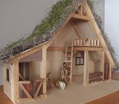 Nativity Creche 7 « Opa's Nativity Scene Was Jesus Really Born In A Stable Nativity Scene Pictures Hut With Ladder And Barn Online Sales On Holyartcom Scenes Nativity Sets Manger Display Yonderstar Handmade Wooden Opas Scene Christmas Set Outdoor Manger Family Wooden Setting House Red Roof Trough 2235x18 Cm For Vintage Wood Creche Religious Amazoncom Fontani 5 54628 Stable Fountain 28x42x18cm Fireplace 350x24 Bungalow Like Neapolitan 237x29cm