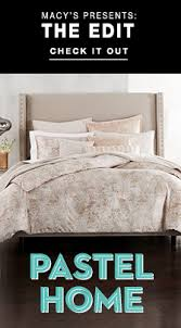 Inc International Concepts Bedding by Bedding Collections Macy U0027s