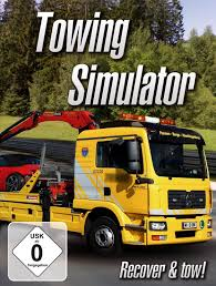 Amazon.com: Towing Simulator [Download]: Video Games