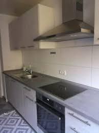 einbauküche küche esszimmer in neunkirchen ebay