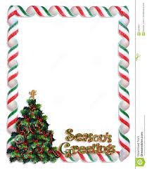 1130x1300 Christmas Borders Clip Art Border Free For