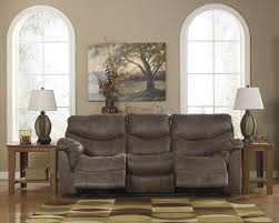 Affordable Ergonomic Living Room Chairs by Furniture Ergonomic Recliner Double Rocker Recliner Recliners