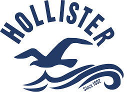 20% Off Hollister Promo Code September 2019 [ Verified ] Mcgraw Hill Promo Code Connect Sony Coupons Hollister Online 2019 Keurig K Cup Coupon Codes Pinned December 15th Everything Is 50 Off At 20 Off Promo Code September Verified Best Buy Camera Enterprise Rental Discount Free Shipping 2018 Ninja Restaurant 25 The Tab Abercrombie Fitch And Their Kids Store Delivery Sale August Panasonic Lumix Gh4 Price Aw Canada September Proderma Light Babies R Us Marley Spoon Airline December Novo Ldon