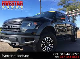 Five Star Imports Alexandria LA | New & Used Cars Trucks Sales & Service 2018 Mazda Cx5 Vs Honda Crv In Monroe La Lee Edwards Used Dodge Ram 2500 Vehicles For Sale Near Winnsboro New Charger Sale Toledo Oh Mi Lease 1500 Ruston Or Kwlouisiana Durango Gt Rallye Rwd West Near Five Star Imports Alexandria Cars Trucks Sales Service 2019 Laramie Longhorn Crew Cab 4x4 57 Box Steps Up Trash Code Forcement Mack Dump For Louisiana Porter Truck Buy Here Pay 71201 Jd Byrider