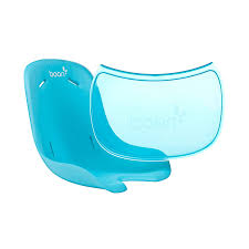 Amazon.com : Boon Flair Chair Seat Pad Plus Tray Liner, Blue ... Boon Flair High Chair Where To Buy For Baby Fniture New Elite Pneumatic Pedestal Highchair White Modnnurserycom Itructions Gray Pokkadotscom Ideas Sale Effortless Height Adjustment Reviews In Highchairs Chickadvisor 10 Best Chairs Of 2019 Moms Choice Aw2k Fullsize Oxo Tot Sprout