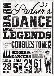 Padser's Barn Dance – Smithfield, Dublin   The Cobblestone Volunteer At The Barn Dance Sic 2017 Website Summerville Ga Vintage Hand Painted Signs Barrys Filethe Old Dancejpg Wikimedia Commons Eagleoutside Tickets Now Available For Poudre Valley 11th Conted Dementia Trust Charity 17th Of October Abl Ccac Working Together Camino Cowboy Clipart Barn Dance Pencil And In Color Cowboy Graphics For Wwwgraphicsbuzzcom Beijing Pickers Scoil Naisiunta Sliabh A Mhadra