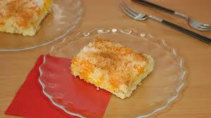 kokos mandarinen kuchen soooo saftig lecker sweetlifesunshine