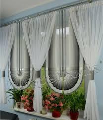 heimtextilien fenster 180 cm gardine komplett dekoration
