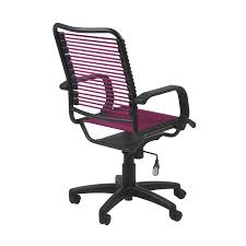 articles with bungee office chair uk tag bungie replacement cords