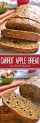 Starbucks Pumpkin Bread Recipe Pinterest by 301 Best Quick Bread Recipes Images On Pinterest Bread Recipes