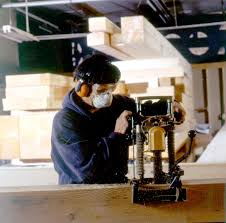 woodworking joints wikipedia