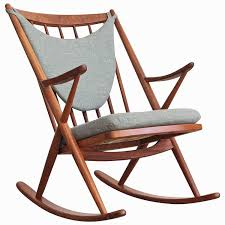 14 Best Of Modern Outdoor Rocking Chair Images | Cvccordatus.com Outstanding Best Outdoor Rocking Chairs On Famous Chair Designs With Plans Babies Delightful Deck Garden Glider Outside Front 11 Cool That Dont Seem Grandmaish Cabin Sunbrella Premium Cushion Set Blue Green Gray Top 23 New Wicker Fernando Rees Porch Rocking Chair Thedawninfo 10 2019 High Back Trex Fniture Yacht Club Charcoal Black Patio Rocker Decorating Alinum The Home Decor Naomi