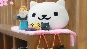 5 Cute Games Like Neko Atsume To Fall In Love With