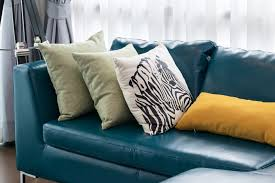 Restuffing Sofa Cushions Feathers by How Can I Make Couch Cushions Firmer