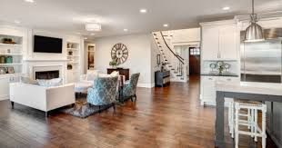 Pledge Floor Care Finish Canada by How To Clean Your Hardwood Floors