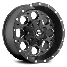 FUEL® D525 REVOLVER 1PC Wheels - Black With Milled Accents Rims 17 Inch Dodge Ram Rims For Sale Elegant 1500 Truck 24 Fuel Alloy Wheels For Dhwheelscom Black Rhino Warlord On Zulu By Tires Pinterest Amazoncom Xd Series Kmc Xd795 Hoss Gloss Wheel Pin Rim Fancing On Venice And Tires Tanay Spear Green Custom Suv Asanti China High Quality Hot Steel From Our Good