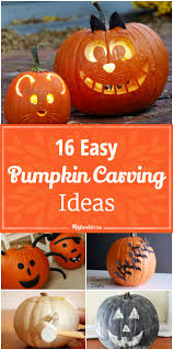 Easy Shark Pumpkin Carving by 100 Easy Pumpkin Carving Ideas Minions Best 25 Minion