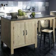 cuisine maison du monde copenhague meuble de cuisine maison du monde meuble cuisine maison du monde