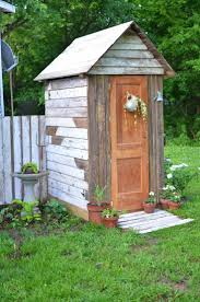 Rubbermaid Roughneck Shed Accessories by 99 Best Redskabsskur Images On Pinterest Garden Sheds Projects
