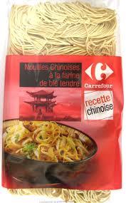 cours de cuisine ile de formidable cours de cuisine ile de 17 nouilles chinoises