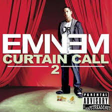 eminem curtain close memsaheb net