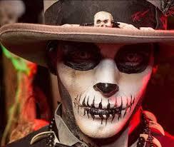 Kings Dominion Halloween Haunt Schedule by 31 Days Of Horror Halloween Haunt At Kings Dominion Biff Bam Pop