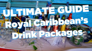 Royal Caribbean's Drink Packages Ultimate Guide - YouTube Electronic Coupons Royal Caribbean Intertional Cruise Sweetwater Discount Code Reddit Jiffy Lube Coupons Rockaway Nj Log In To Cruisingpowercom Experience The New Caribbean Cruises Hotwire Promo Codes Barstool Sports Coupon Retailmenot Office Depot Laptop Discount For Food Uk Debrand Fine Chocolates Parkn Fly Coupon Airport Parking Tips Trip Sense Bebe January 2018 Cvs Photo April Glossier Promo Code Canada 2019 Shortcut App Ashley Fniture Online Launchpad Sioux City Skis Com Bodyweight Burn Home Paint Murine Earigate