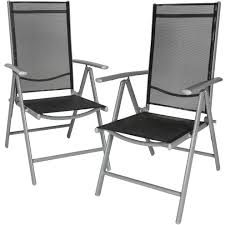 2 Aluminium Garden Chairs Black/silver 1000 Lb Max Black Resin Folding Chair Elegant Mahogany Chairs With Padded Seat For Events Buy Chairmahogany Chairpadded Product On Handcrafted Teakwood Bamboo Becak Ascot Ding Suite With Highback Recliner New Design Modern Beach Camping One Pack Amazoncom Wghbd Solid Wood Stool Computer 4pcs Foldable Iron Pvc For Cvention Exhibition Khaki Clearance Minimalistic Cute Elegant Fox Drawing Lineart Sling By Guntah Side Party Planning Folding Chair Wooden