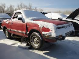 Junkyard Find: 1986 Subaru BRAT, Sawzall Style - The Truth About Cars Curbside Capsule Subaru Brumby Wild Horses Could Drag You Why The 2015 Outback Is Lamest Car Youll Ever Love Dealer Gastonia 2019 20 Top Models 2014 Forester Undliner Bed Liner For Truck Drop In 7 Discontinued Cars Wed Like To See Return Carfax Blog Nicest Brat Find 1984 Gl Cheap American Chicken Gave Us This Weird Pickup Wired My Local Subaru Dealership Has Some Badass Subarus On Display Detroit Auto Show Dude Wheres Bloomberg Image Result Truck Bed Seating Pinterest Mhattan Mt Used Vehicles Sale