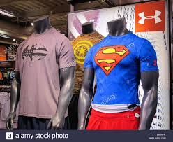 Under Armour Display At Modell's In Times Square, NYC Stock Photo ... Under Armour Stock Crash 2017 Is Ua Done Youtube Under Armour Q4 2016 Earnings Stock Crash Business Insider Mens Basketball 2013 By Squadlocker Issuu Ufp535y Youth Stock Instinct Pant Q3 Report A Look Below The Surface Nyseua Benzinga At Serious Risk Of Going Water Nike Nke Vs Investorplace Best Solutions Of For Your Armoir Drops After Athletes Call Out Ceo Over Trump Vs Which Athletic Is No 1 Buy In Teens Or Single Digits Ahead Las Vegas Circa July Outlet Shop