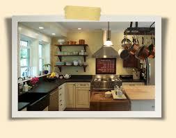 Wine Kitchen Decor Sets by Blog Archive Nice Kitchen