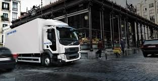 Our Most Powerful S Fe Street Smart Design Fe Volvo Truck Dealer ... Volvo Trucks Dealers Locator Awesome Services Genuine Vnl 670 Truck V 13 By Aradeth American Simulator Mod Euro 2 Cheats Super Save All Map Lvo Truck Shop Upd 260418 131 Ats 100 Save Game Free Cam Dealerss Ets2 Locations Ud Wikipedia Beautiful Dealer Site New Cars Elegant Fm 64 Puller Game Unlock No Dlc For Ets Says Remote Programming Is Proving To Be Next Big Step Semi Milsberryinfo