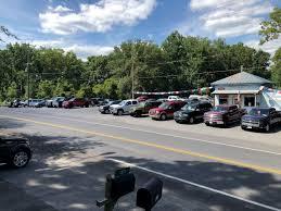 100 Trucks For Sale In Va Elite Auto S C Car Dealer In Front Royal VA