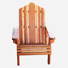 Lowes Canada Adirondack Chairs by Wooden Adirondack Chairs Lowes Wooden Adirondack Chairs Lowes
