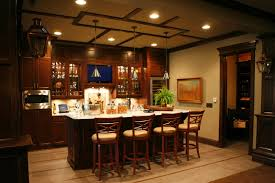 Luxury Home Bars - Home Design Ideas Handsome Luxury Home Bar Designs 31 Awesome To Rustic Home Decor Incredible Basement Design Ideas Small Cute For Spaces With At Contemporary Style All Restaurant Interior Coaster Designscustom Gorgeous Exterior Bar Under Stairs Beautiful Modern 15 Custom Pristine White Leather Stools Dark Best 25 Designs Ideas On Pinterest House Living Room