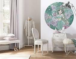 dekoration deko wohnzimmer in türkis jetzt ab chf