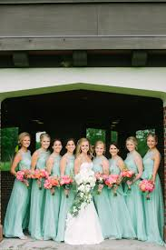 164 Best Bridesmaid Dresses Images On Pinterest | Bridesmaids ... Roz Ali Fashion Designed With You In Mind Dressbarn Brittney And Calebchristina Jake Caleb Events Pro Sound Light Show Kirsten Bbara Photographyleyka Anthony Barn Wedding Duluth Krystal Frasier If Dont Take A Chance Life Doesnt Change Plus Size Drses Gowns For Women Catherines Home Whbm 230 Best Mn Ceremony Reception Venues Images On