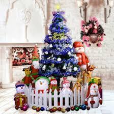 Christmas Tree Flocking Spray Uk by Christmas Spray Snow Online Christmas Spray Snow For Sale