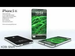 Apple iPhone 5 Price Pakistan Mobile Specification 2012 2013 Buy