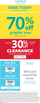 Carters Coupons - 15-25% Off At Carters, Or Online Via Promo ... Pinned November 6th 50 Off Everything 25 40 At Carters Coupons Shopping Deals Promo Codes January 20 Miele Discount Coupons Big Dee Tack Coupon Code Discount Craftsman Lighting For Incporate Com Moen Codes Free Shipping Child Of Mine Carters How To Find Use When Online Cdf Home Facebook Google Shutterfly Baby Promos By Couponat Android Smart Promo Philippines Superbiiz Reddit 2018 Lucas Oil