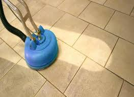 how to clean bathroom walls restroom cleaning grout on tile floors