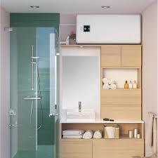 chauffe eau electrique instantane chez leroy merlin chauffe eau plat électrique horizontal ou vertical sauter guelma
