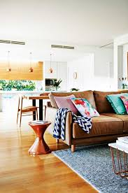 Brown Couch Living Room Ideas by Best 25 Brown Sofa Decor Ideas On Pinterest Living Room Decor