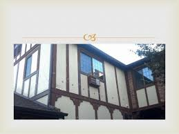 Monk s Home Improvements Condominium Exterior Work